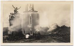 fp4899(IndustrialExterior_Men_Steam)