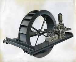 fp0844 (waterwheel)