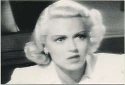 fp8261(TV-Still-Actress)