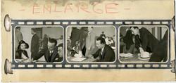 fp1460 (film strip news pics)