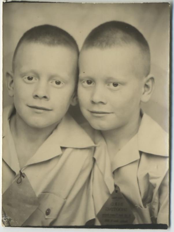 fp8300(PB-Twins-Shooters)