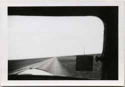 fp1073 (abstraction level land texas)