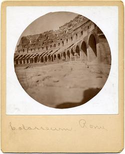 fp0970 (colliseum)