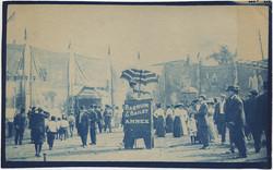 fp10364(CY-Barnum-Bailey-Entrance)
