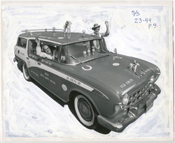 fp1896 (Colt-Fans-Car)