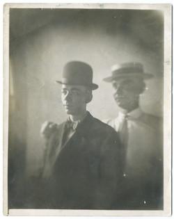 fp2664(Men_Bowler&BoaterHats)