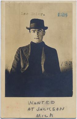 fp8423(RPPC-Wanted-Man)