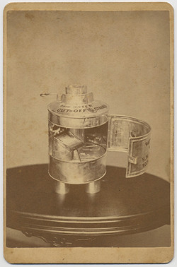 fp3159(IndustrialObject_PatentPhoto)