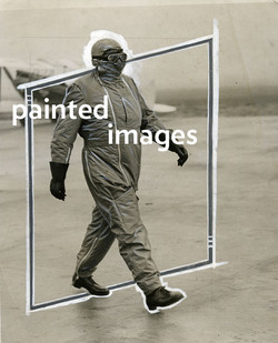 PaintedImages