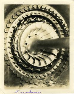 fp0644 (turbine)