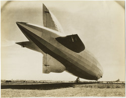 fp2594(Galloway.Zeppellin)