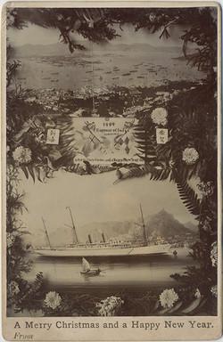 fp6408(Ship_EmpressOfIndia_CaptionMerryChristmas)