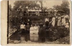 fp1612 (River Baptism)