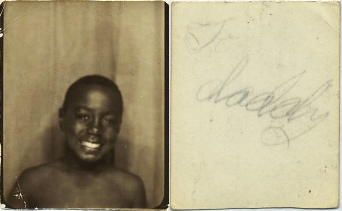 fp2206combo(PB-Black-Child)