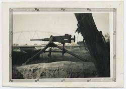 fp2912(MachineGun)