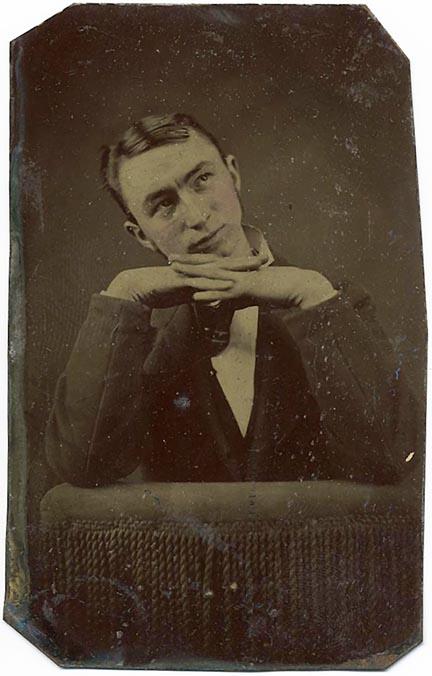fp1479 (fey man tintype)