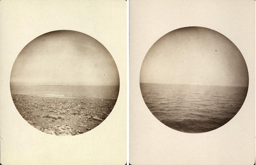 fp0767-0768combo(rocky_seashore-seascape)