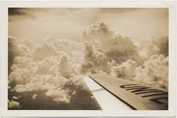 fp4751(CloudscapeFromAirplane)