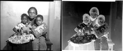 fp6239(NEG_AfricanAmerican-Kids-Nurse-combo)
