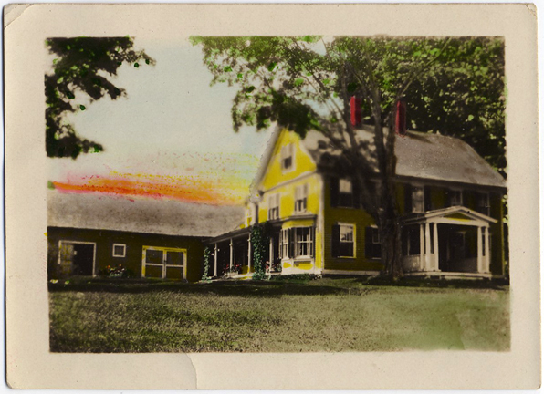 fp2214(HandTinted-House)