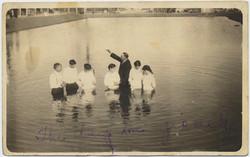 fp5266(Baptismal_Water_Clothes)
