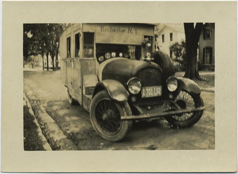 fpUncat(Rochester-Car)