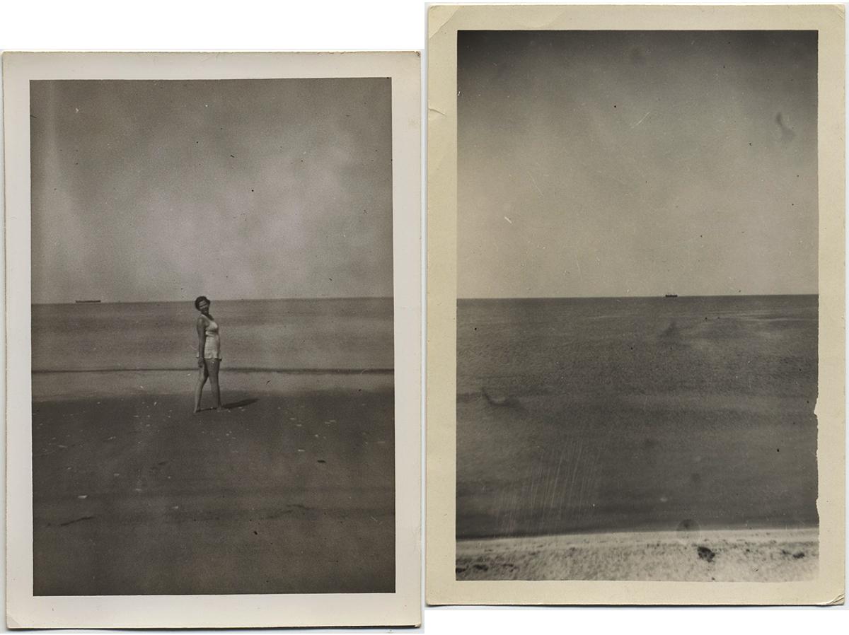 fp10371-72(Grey-Sea-Woman-combo)