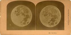 fp0995 (full moon stereo)