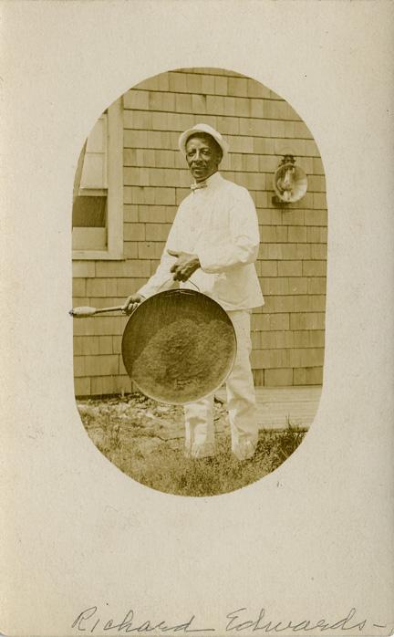 fp0828 (black gong beater)