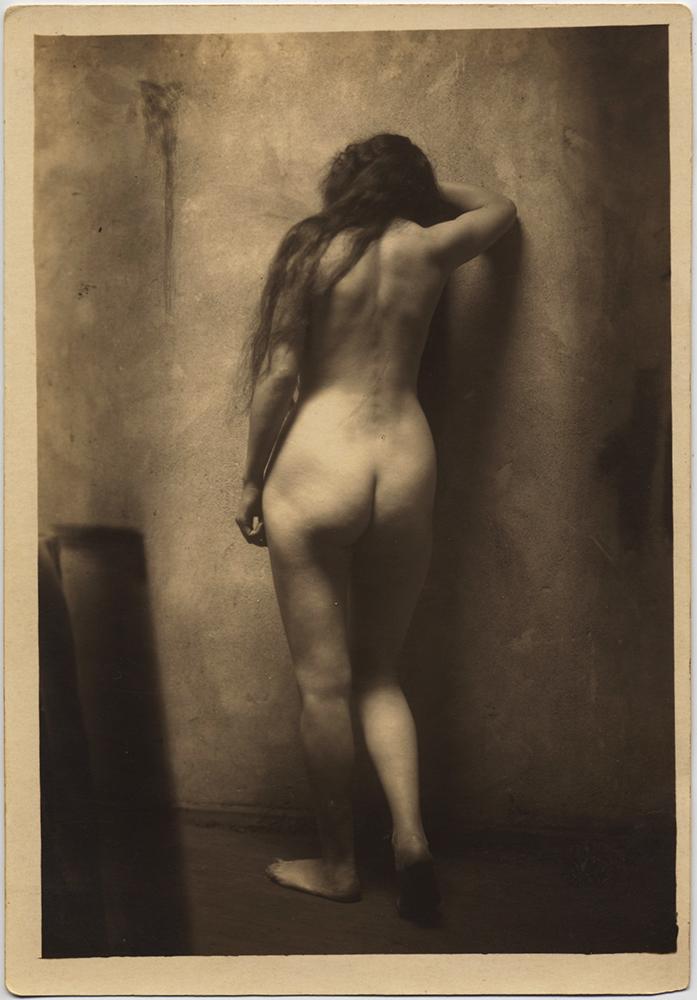 fp8174(Nude)