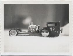 fp5071(ToyGoCart)