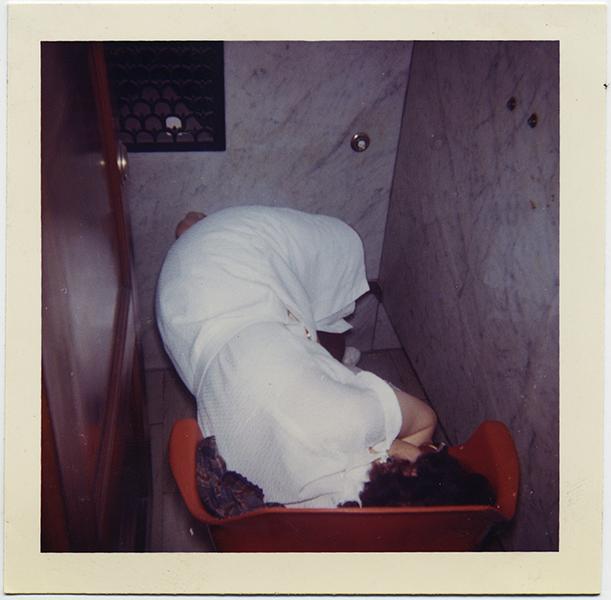fp8764(Nurse-Asleep-Closet)