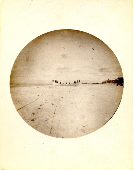 fp0762combo(Boat_Beach)
