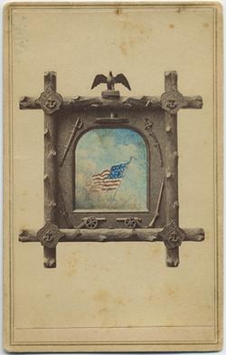 fp5477(Porter_CDV_AmericanFlag_Military)