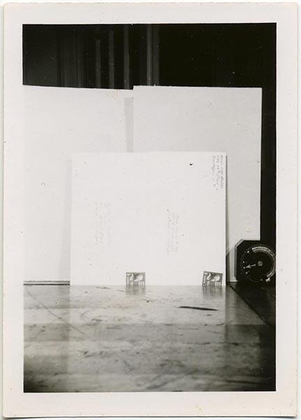 fp1319 (abstract envelopes light meter)