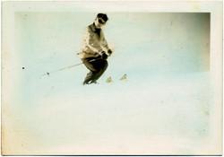 fp2184(Skier)