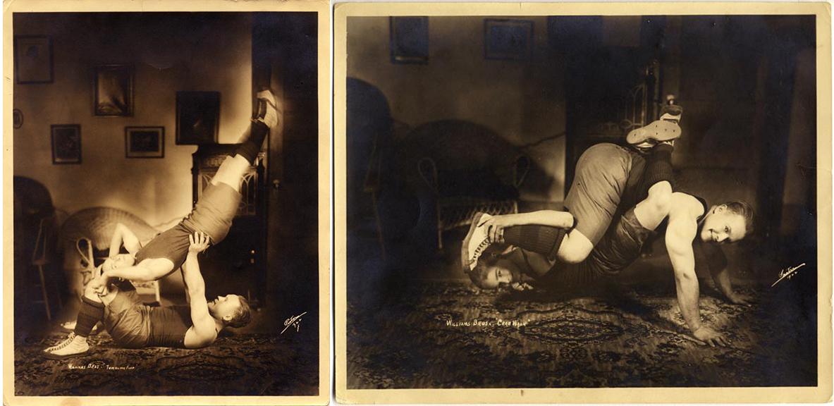 fp1598-15889(boys--acrobatics-combo)