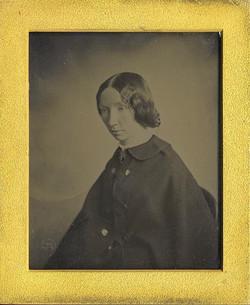 fp1508 (crestfallen looking war widow - detail)