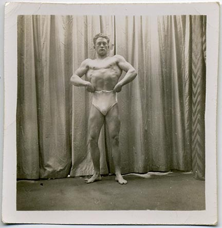 fp1789 (amateur-bodybuilder)