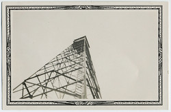 fp2951(ObservationTower_FromBase)