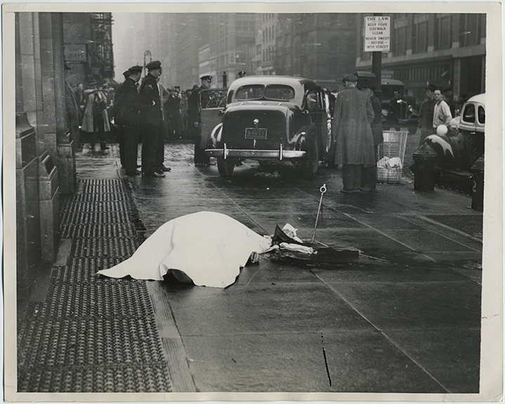 fp5067(PF_ACME_CarAccident_DeadBody_Sheet_TheLawKeepSidewalkClean)