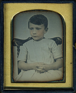 (DG-Ninth-Child-Tinted)