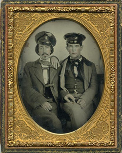 fp1868 (Two-Affectionate-Men)