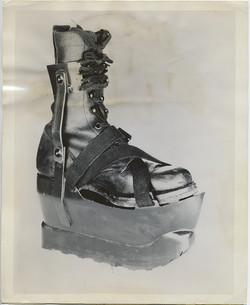 fp5079(PF_Boot_SteelSole_Military)