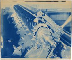 fp1413 (industrial machine)
