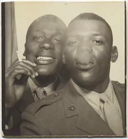 fp8797(PB-Black-Men-Smoking)