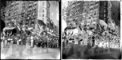 fp4256(SL-NEG-DE_Parade-combo)
