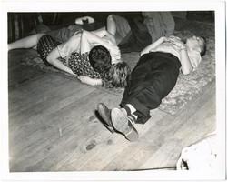 fp2058 (Summer-Camp-Kissing)