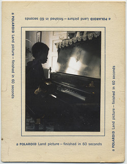 fp5491(PO_Boy_AfricanAmerican_Piano)