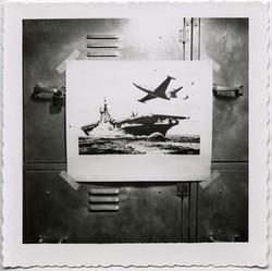 fp1683 (locker-tapedpicture)